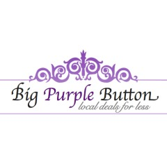 Big Purple Button