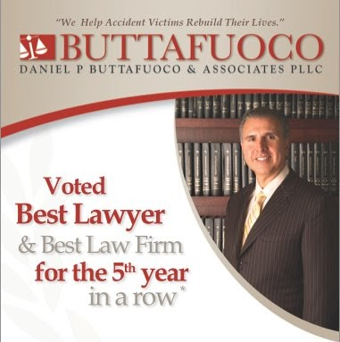 Buttafuoco & Associates - christian lawyer on Long Island