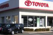Westbury Toyota - Long Island Car Dealer